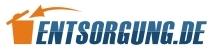 Sport-News-123.de | Entsorgung Punkt DE GmbH