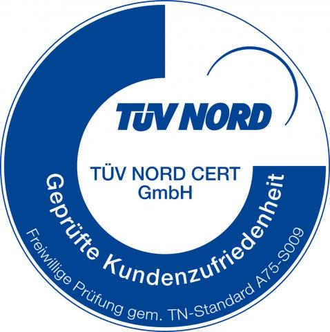 Frankfurt-News.Net - Frankfurt Infos & Frankfurt Tipps | duo Werbe-Vertriebsservice GmbH