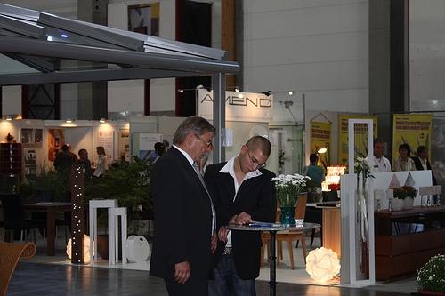 Sachsen-Anhalt-Info.Net - Sachsen-Anhalt Infos & Sachsen-Anhalt Tipps | Wigatec Glas- und Metallbau GmbH