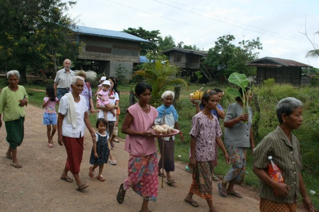 Auto News | Sri Siam Holidays
