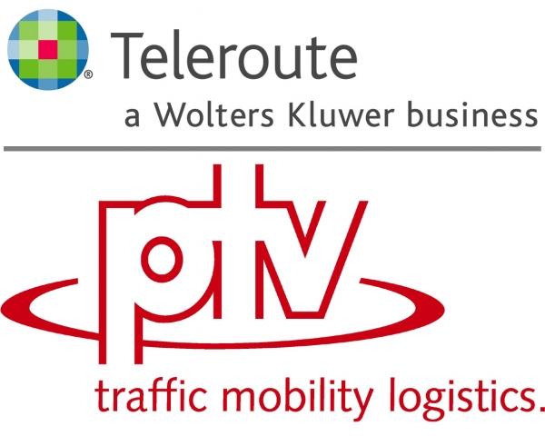 Teleroute Deutschland GmbH