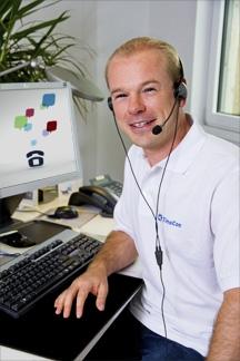 Europa-247.de - Europa Infos & Europa Tipps | TimoCom Soft- und Hardware GmbH