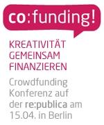 Dresden-News.NET - Dresden Infos & Dresden Tipps | Startnext Crowdfunding UG