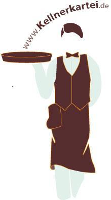 Bier-Homepage.de - Rund um's Thema Bier: Biere, Hopfen, Reinheitsgebot, Brauereien. | Foto: Die Kellnerkartei ist eine Online-Stellenbörse für Gastronomiejobs. Seit April 2008 ist sie von Bayern aus am Start, im August erweiterte das Unternehmen der Kroth-Schwestern auf den bundesdeutschen Markt.