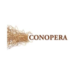 Versicherungen News & Infos | CONOPERA Assekuranzmakler GmbH & Co. KG