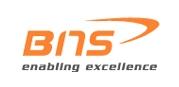 Duesseldorf-Info.de - Düsseldorf Infos & Düsseldorf Tipps | BNS GmbH