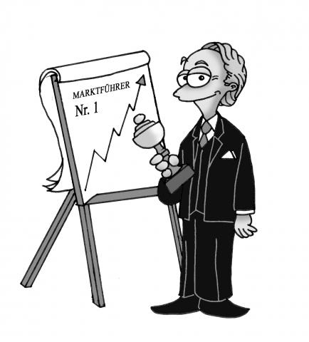 CMS & Blog Infos & CMS & Blog Tipps @ CMS & Blog-News-24/7.de | Kiening Metaconsulting