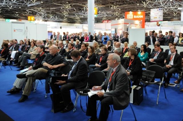 Duesseldorf-Info.de - Düsseldorf Infos & Düsseldorf Tipps | Business Travel & Meetings Show