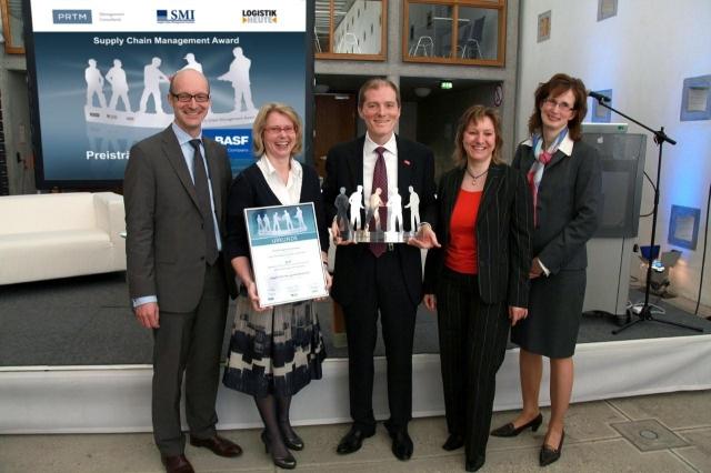 Frankfurt-News.Net - Frankfurt Infos & Frankfurt Tipps | PRTM Management Consultants GmbH