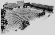 Berlin-News.NET - Berlin Infos & Berlin Tipps | Förderkreis e.V. Denkmal für die ermordeten Juden Europas