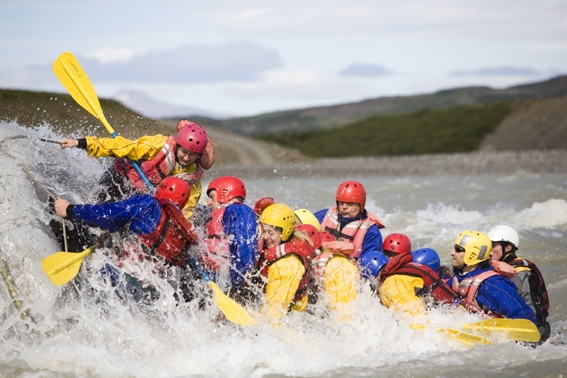 Medien-News.Net - Infos & Tipps rund um Medien | Arctic Incentives