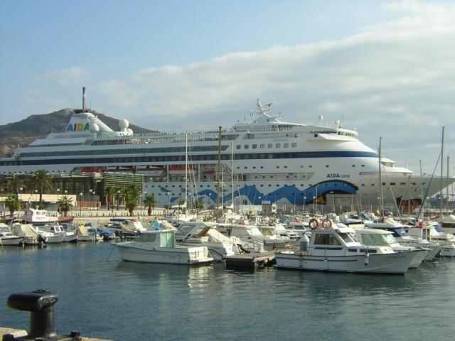 Mallorca-News-247.de - Mallorca Infos & Mallorca Tipps | Schober PR
