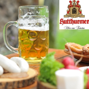 Bayern-24/7.de - Bayern Infos & Bayern Tipps | Hotel Antoniushof GbR
