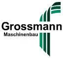 Technik-247.de - Technik Infos & Technik Tipps | Grossmann Maschinenbau