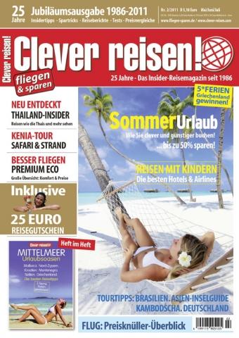 Hotel Infos & Hotel News @ Hotel-Info-24/7.de | Clever reisen!