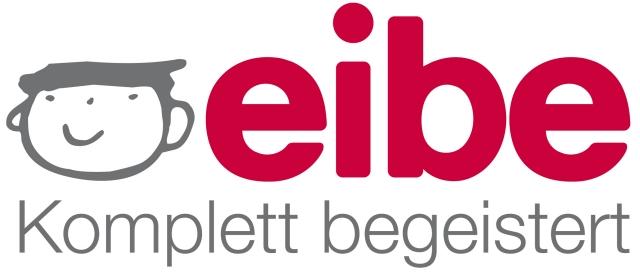 Ostern-247.de - Infos & Tipps rund um Ostern | eibe Produktion + Vertrieb GmbH & Co. KG