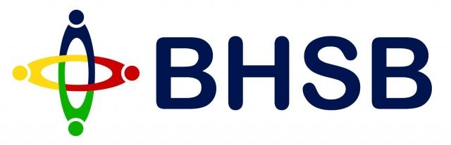 Versicherungen News & Infos | BHSB
