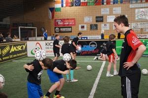 Sport-News-123.de | fbs fussballschulen.com gmbh