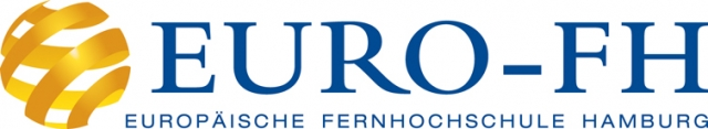 Hamburg-News.NET - Hamburg Infos & Hamburg Tipps | Europäische Fernhochschule Hamburg