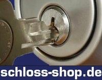 Shopping -News.de - Shopping Infos & Shopping Tipps | nic media GmbH Onlineshops