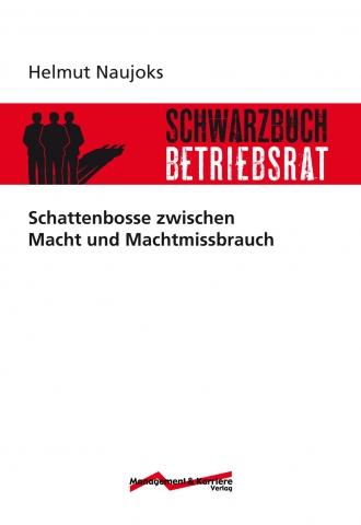 Duesseldorf-Info.de - Düsseldorf Infos & Düsseldorf Tipps | Management & Karriere Verlag