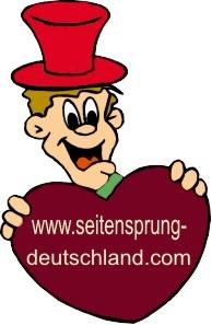 Musik & Lifestyle & Unterhaltung @ Mode-und-Music.de | www.seitensprung-deutschland.com