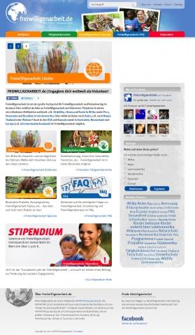 Afrika News & Afrika Infos & Afrika Tipps @ Afrika-123.de | INITIATIVE auslandszeit
