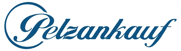 Frankfurt-News.Net - Frankfurt Infos & Frankfurt Tipps | Gerikoglou