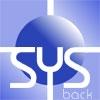 Hamburg-News.NET - Hamburg Infos & Hamburg Tipps | SYSback AG