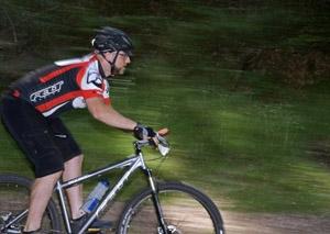Freie Pressemitteilungen | pressedienst-fahrrad GmbH