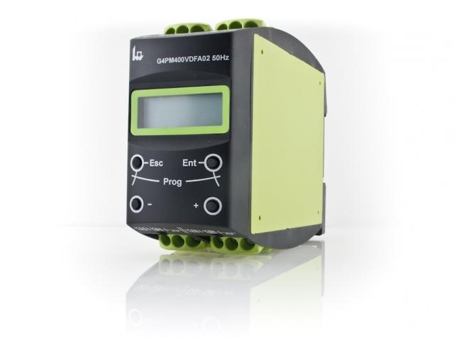 Alternative & Erneuerbare Energien News: TELE Haase Steuergeräte GmbH