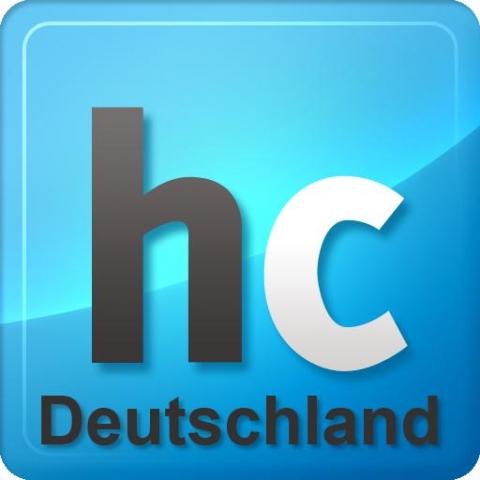 Restaurant Infos & Restaurant News @ Restaurant-Info-123.de | HotelsCombined Deutschland