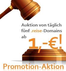Oesterreicht-News-247.de - Österreich Infos & Österreich Tipps | dotreise GmbH