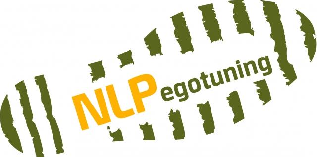 Berlin-News.NET - Berlin Infos & Berlin Tipps | Wege Academy