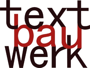 CMS & Blog Infos & CMS & Blog Tipps @ CMS & Blog-News-24/7.de | textbauwerk