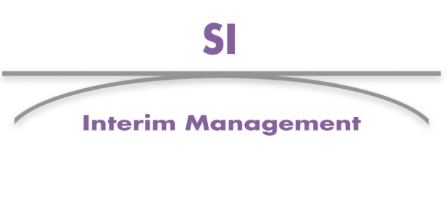 Indien-News.de - Indien Infos & Indien Tipps | SI Interim Management UG