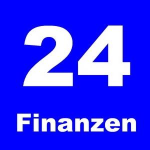 24Finanzen.de