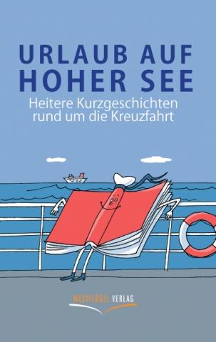 Kreuzfahrten-247.de - Kreuzfahrt Infos & Kreuzfahrt Tipps | Westflügel Verlag