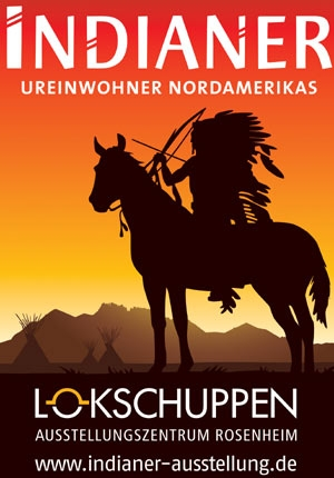 Amerika News & Amerika Infos & Amerika Tipps | Chiemsee-Alpenland Tourismus GmbH & Co. KG