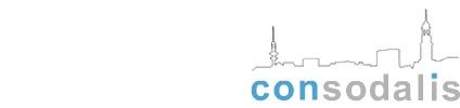 Hamburg-News.NET - Hamburg Infos & Hamburg Tipps | consodalis GmbH