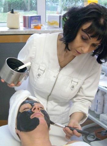 Kosmetik-247.de - Infos & Tipps rund um Kosmetik | ALNOVA UG