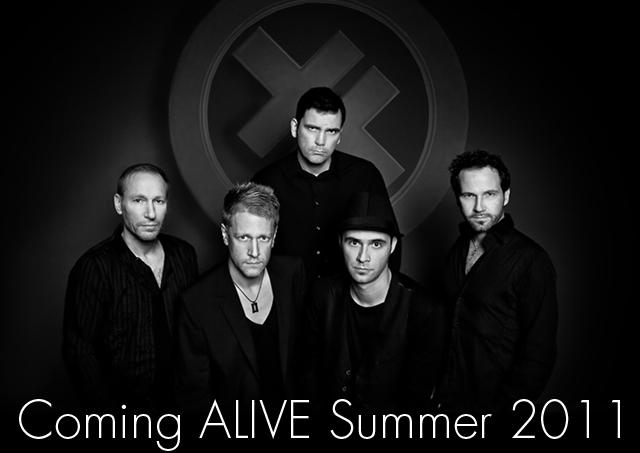 Musik & Lifestyle & Unterhaltung @ Mode-und-Music.de | AAOO Concerts