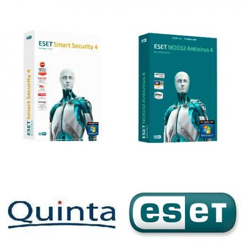 Medien-News.Net - Infos & Tipps rund um Medien | Quinta GmbH