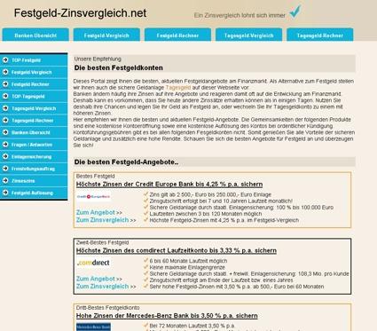 Europa-247.de - Europa Infos & Europa Tipps | Concitare GmbH