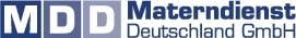 Medien-News.Net - Infos & Tipps rund um Medien | MDD Materndienst Deutschland GmbH