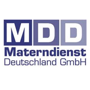 Nordrhein-Westfalen-Info.Net - Nordrhein-Westfalen Infos & Nordrhein-Westfalen Tipps | MDD Materndienst Deutschland GmbH