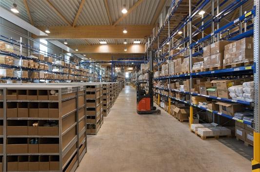 Rom-News.de - Rom Infos & Rom Tipps | Ehrhardt + Partner GmbH & Co. KG