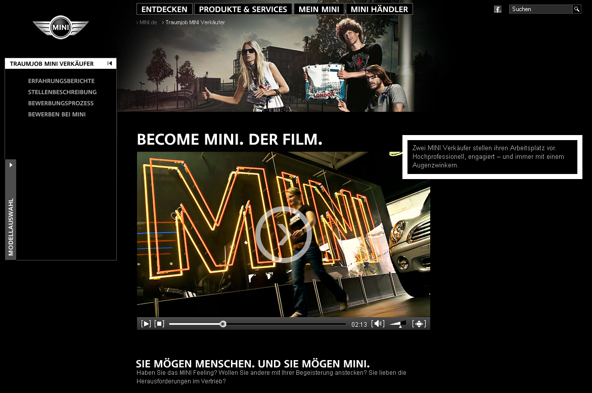 Berlin-News.NET - Berlin Infos & Berlin Tipps | JobTV24 GmbH