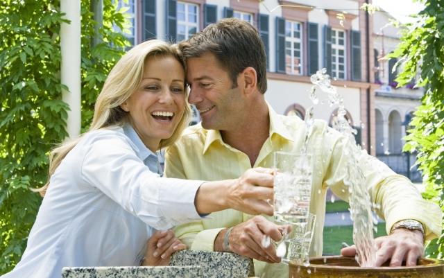 Hotel Infos & Hotel News @ Hotel-Info-24/7.de | Schober PR