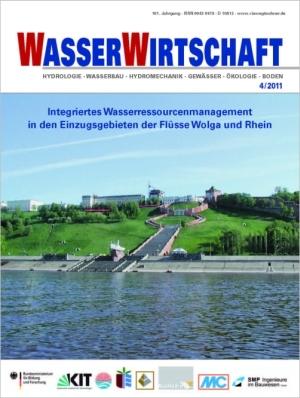 Europa-247.de - Europa Infos & Europa Tipps | Vieweg+Teubner Verlag | Springer Fachmedien Wiesbaden GmbH